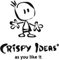 Crispy Ideas